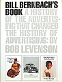 VW - Bill Bernbachs Book. A history of the advertising that changed the history of advertising - Bob Levenson - - - [73]