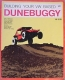 VW - Building your own VW based Dunebuggy - Peter Ezzell, John Quan - - - [79]