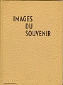 VW - Images du Souvenir (leather) - P. D'Ieteren, C. Nicolai de Gorhez - no - [316]