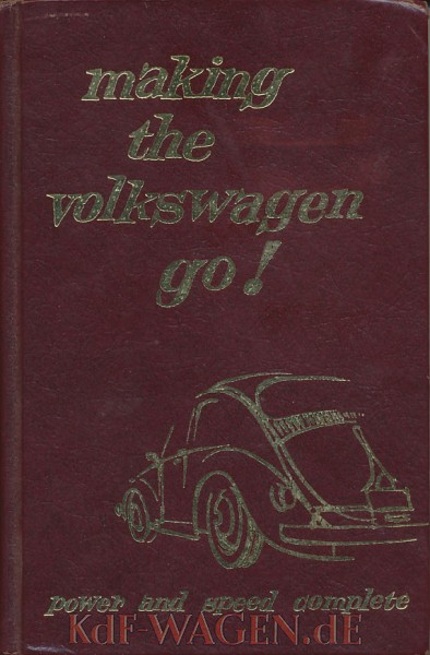 VW - Making the Volkswagen go - Henry Elfrink - - - [441]-1