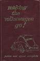 VW - Making the Volkswagen go - Henry Elfrink - - - [441]