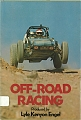 VW - Off road racing - Lyle Kenyon Engel - - - [468]