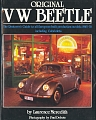 VW - Original VW Beetle - Laurence Meredith - 187097946X - [472]
