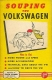 VW - Souping the Volkswagen - Dick  Morgan - - - [547]