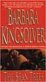 VW - The bean trees - Barbara Kingsolver - 0061097314 - [576]