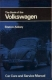 VW - The book of the Volkswagen: Maintenance and repair in the home garage for do-it-yourself owners - Staton Abbey - - - [589]