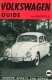 VW - Volkswagen Guide - Bill Carroll - - - [698]