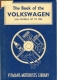 VW - The book of the Volkswagen - Staton Abbey - - - [926]
