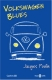 VW - Volkswagen Blues - Jacques Poulin - 1400084660 - [944]