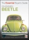 VW - Volkswagen Beetle: The Essential Buyer's Guide - Richard Copping, Ken Cservenka - 1904788726 - [948]