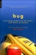 VW - Bug : The Strange Mutations of the Volkswagen Beetle, the World's Most Famous Car - Phil Patton - 0306813599 - [949]