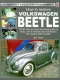 VW - How to restore Volkswagen Beetle - Jim Tyler - 1 903706 90 4 - [956]