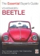 VW - Volkswagen Beetle: The Essential Buyer's Guide - Richard Copping, Ken Cservenka - 1904788726 - [962]
