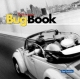 VW - Volkswagen Bug Book - Dan Ouellette - 1-883318-34-3 - [963]
