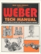 VW - Weber tech manual super tune-up guide for VW and porsche engines - Tomlinson, Bob - [1019]