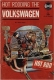 VW - Hot rodding the Volkswagen - [1095]
