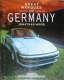 VW - Great marques of germany - Jonathan Wood - [1106]