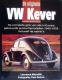 VW - De originele VW Kever - Laurence Meredith - [1138]