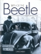 VW - Birth of the BEETLE - Chris Barber - 1 85960 959 7 - [1164]