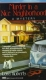 VW - Murder in a Nice Neighborhood - Lora Roberts, - 0449148912 - [1252]