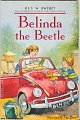 VW - Belinda The Beetle - Rev W. Andry - 0-340-58006-2 - [1264]
