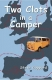VW - Two Clots in a Camper - Steve Coppard - 1413747183 - [1278]