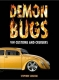 VW - Demon Bugs: VW Customs and Cruisers - Stephen Szantai - 0760331626 - [1279]