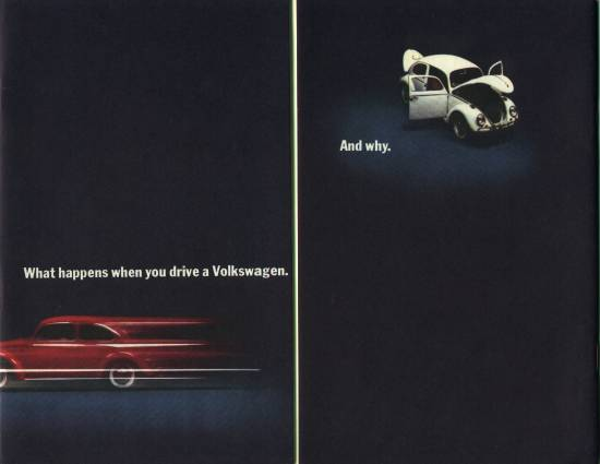 VW - 1966 - What happens when you drive a Volkswagen. And why. - [1879]-1