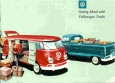 VW - 1960 - Getting Ahead with Volkswagen Trucks - 151 560 23 - [2316]