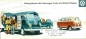 VW - 1960 - Getting Ahead with Volkswagen Trucks and Station Wagons - 152 569 23 - [2317]