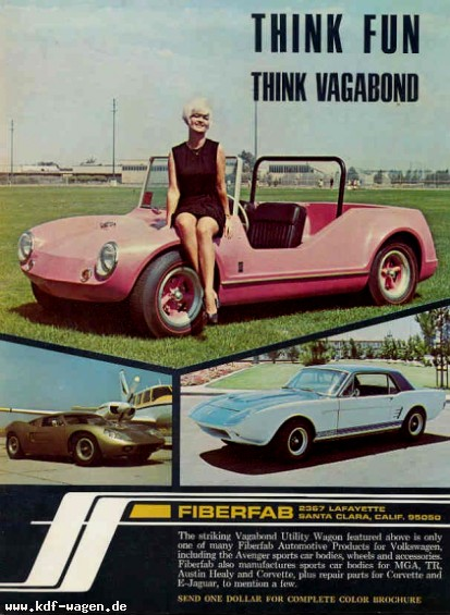 VW - 1968 - Think fun think vagabond - [2509]-1