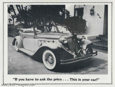 VW - 1985 - The LN-33. If you have to ask the price ... This is your car! - [2538]-1