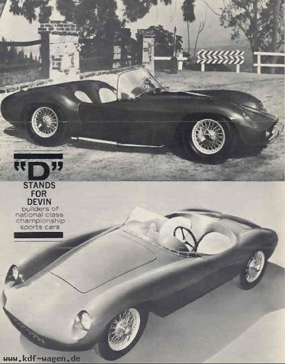VW - 1966 - D Stands for Devin - [2595]-1
