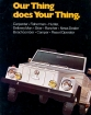 VW - 1975 - Our Thing does your thing - 33-18-56010 - [2622]