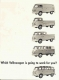 VW - 1963 - Which Volkswagen is going to work for you? - [2683]