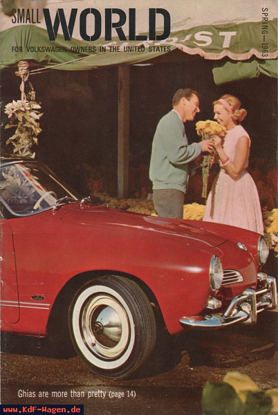 VW - 1963 - Small World - 02 - [4555]-1