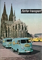VW - 1960 - flotter transport - 03 - [4699]