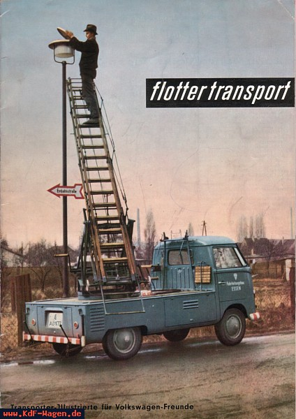VW - 1960 - flotter transport - 01 - [4701]-1