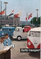 VW - 1959 - flotter transport - 03 - [4703]