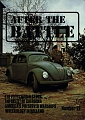 VW - After the battle - [4781]