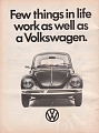 VW - 1975 - Safer Volkswagen Motoring - [4958]