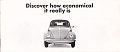 VW - 1973 - Discover how economical it really is - 36-00-35401 - [5055]