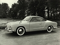 VW - 1955 - Karmann Ghia 14 - [5280]