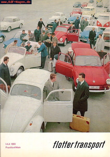 VW - 1963 - flotter transport - 04 - [6133]-1