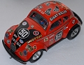 VW - Beetle - Taiyo - 1/15   (265mm) - C-614 - Speed Bug - [6181]