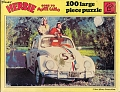 VW - HERBIE goes to Monte Carlo - [6189]