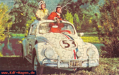 VW - 9999 - HERBIE goes to Monte Carlo - [6189]-2