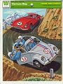 VW - HERBIE the love bug - [6192]