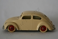 VW - Beetle - CIJ - 1/44  (92 mm) - [6270]