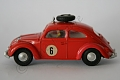 VW - Beetle - Spot-on Models by Triang - 1/43  (100mm) - [6272]
